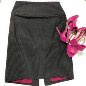 Express Sexy Skirt 🍷💕